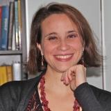 Sara Dell'Aria Burani