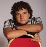 Mirko Luparelli